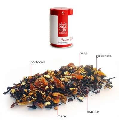 Ceai Orange Fusion 250g