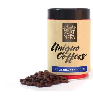 Cafea Hacienda San Pedro Puerto Rico 250g