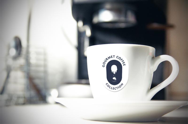ceasca de cafea gourmet