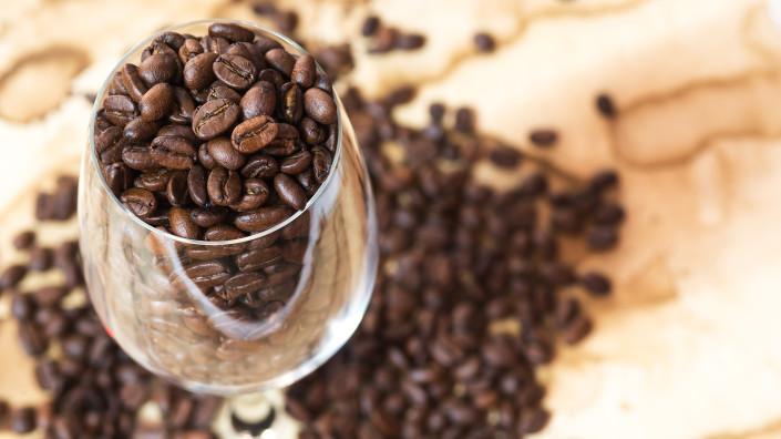 Cafea_vin