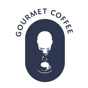 Gourmet Coffee Shop