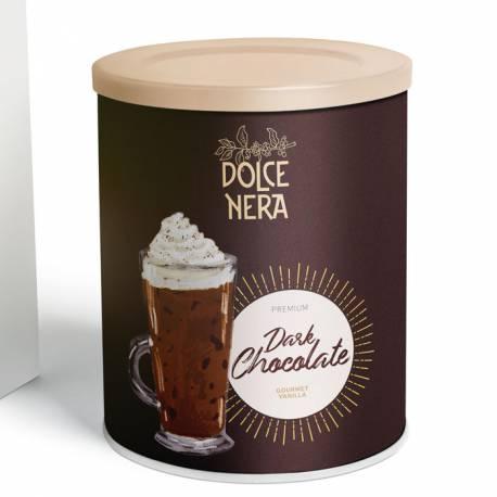 Dolce Nera Dark Chocolate