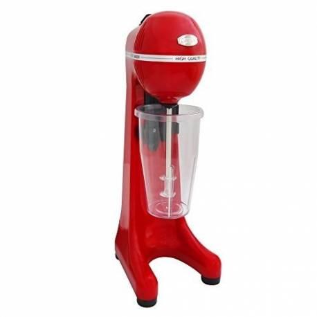 Mixer pentru bauturi Johny Frappe Maker - 400W 2 viteze