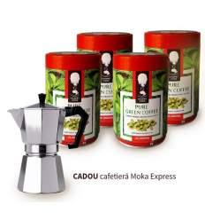 Cafea-verde-si-cadou-Moka-express