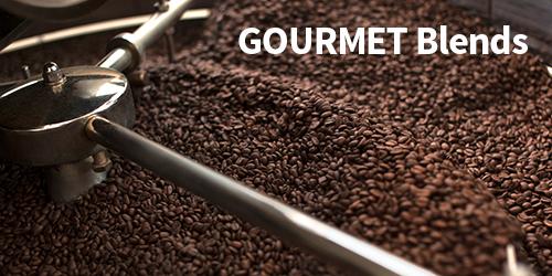 cafea boabe la prajit